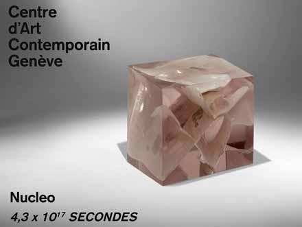 studionucleo_centre-d-art-contemporain-geneve_440px