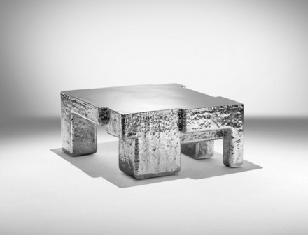 StudioNucleo_Metals_Nickel-Fossil_coffee-table_preview
