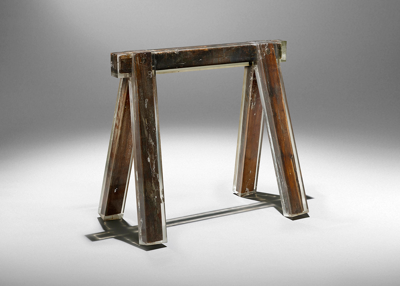 StudioNucleo_Souvenir-of-the-last-century-Sawhorse_low_1400