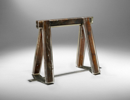 StudioNucleo_Souvenir-of-the-last-century-Sawhorse_preview