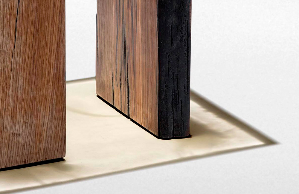 StudioNucleo_WoodFossil-Stool_macro02