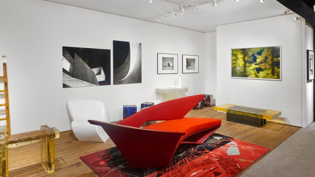 Salon2016_newyork_ammanngallery-1020x575