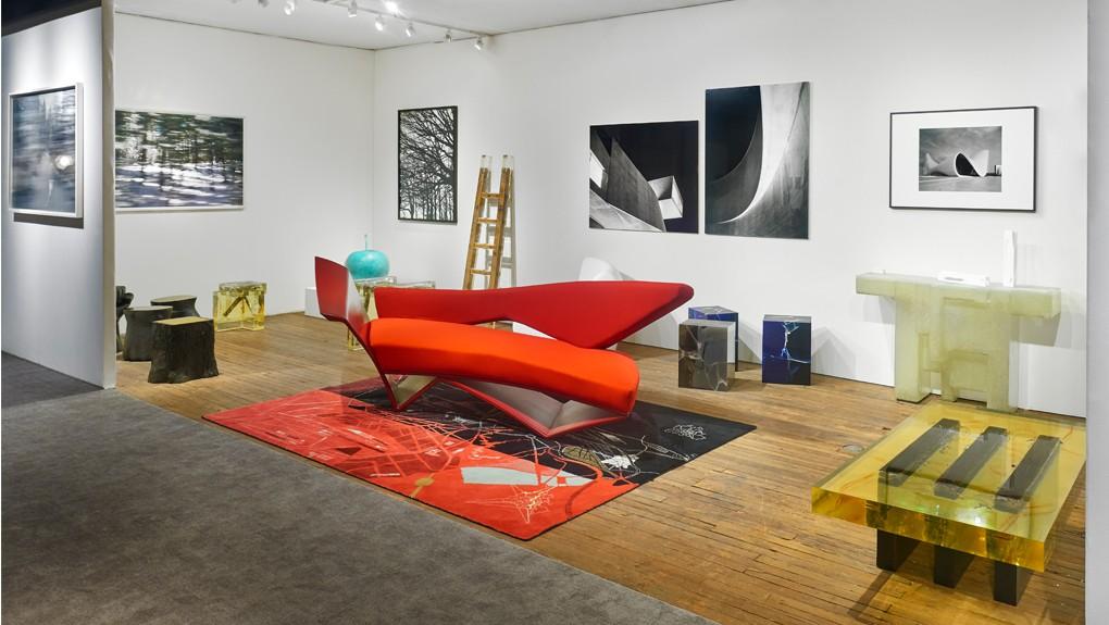 Salon2016_newyork_ammanngallery_2-1020x575