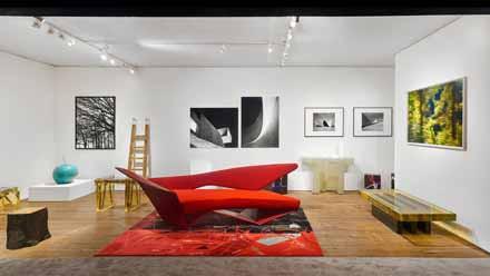 Salon2016_newyork_ammanngallery_3-440px