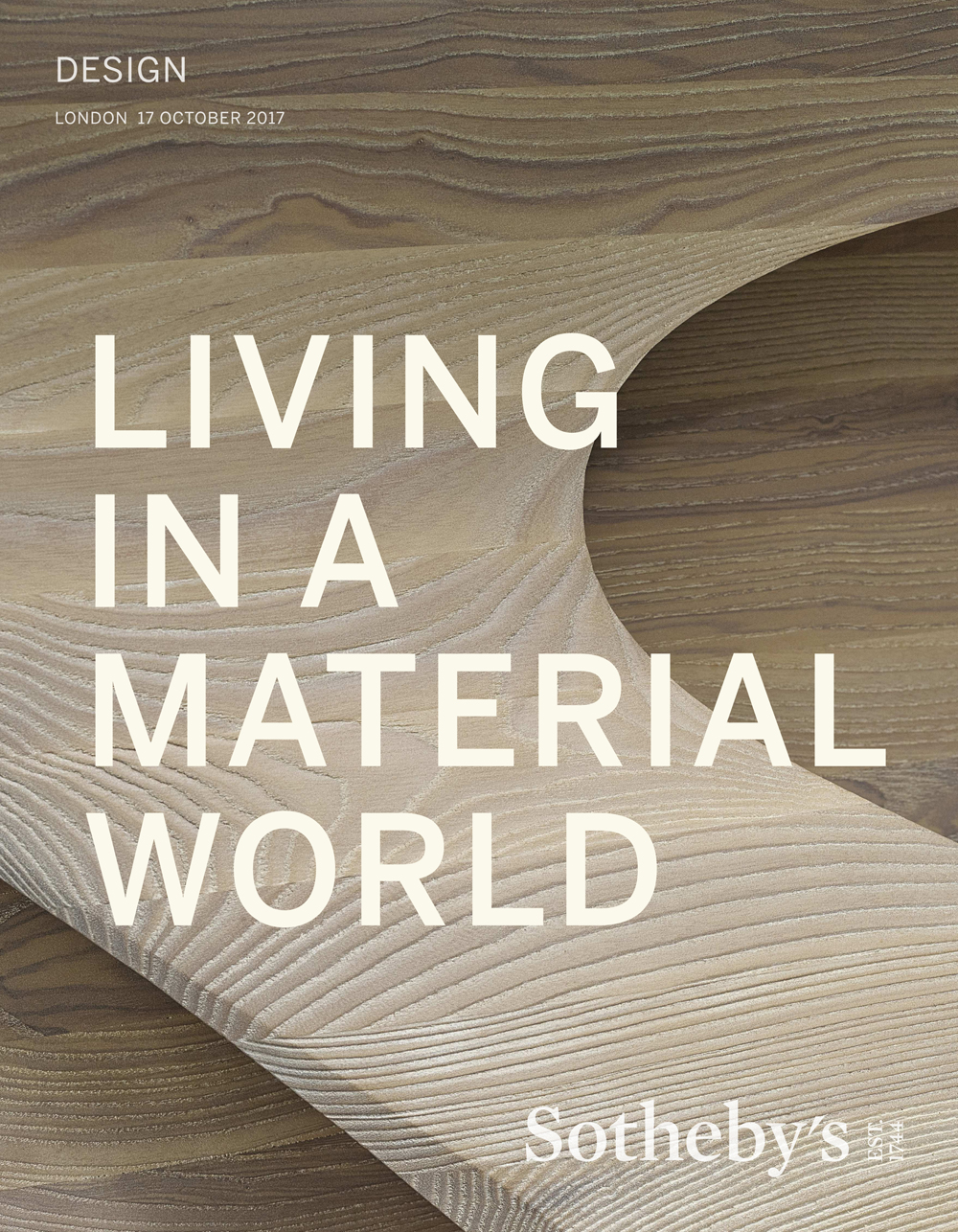 Sothebys_living in a material world_auction_1000px