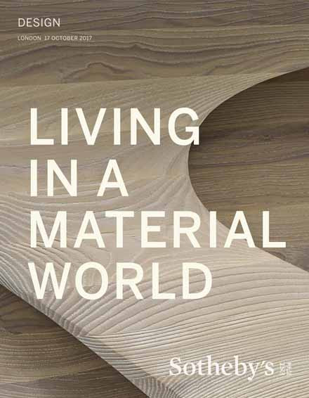 Sothebys_living in a material world_auction_440px