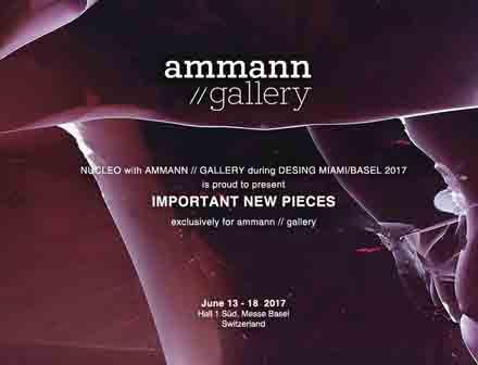 studio nucleo_ammann_basel17_440px