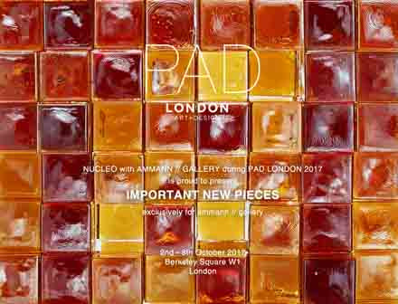 studio nucleo_ammann_pad london17_440px