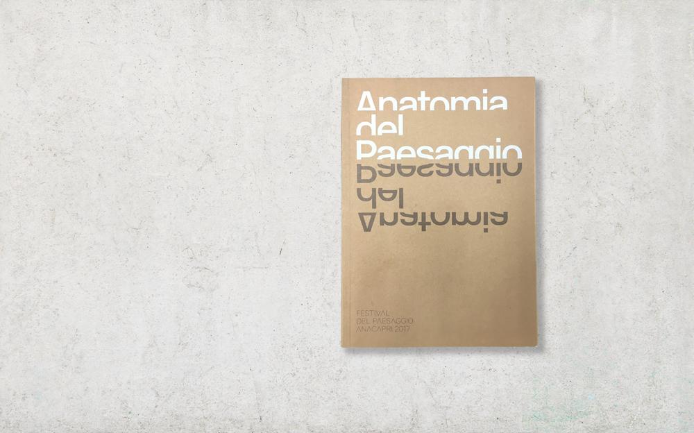studio-nucleo_anatomia-del-paesaggio_01_1000px
