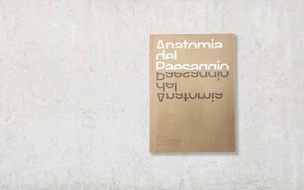 studio-nucleo_anatomia-del-paesaggio_01_440px