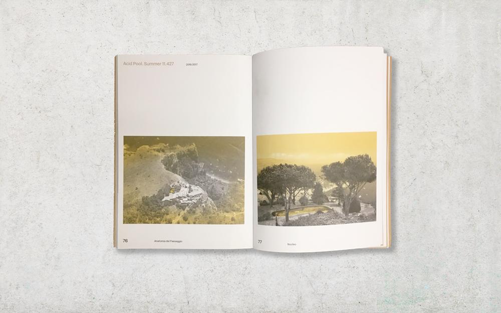 studio-nucleo_anatomia-del-paesaggio_02_1000px