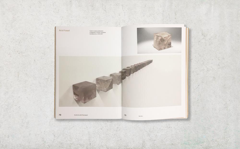 studio-nucleo_anatomia-del-paesaggio_03_1000px