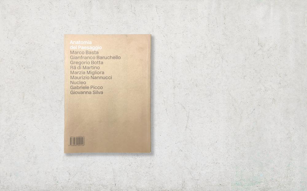 studio-nucleo_anatomia-del-paesaggio_04_1000px