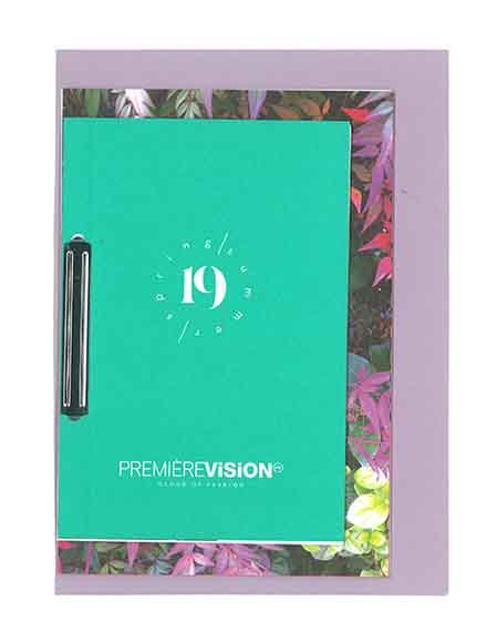 StudioNucleo_premiere vision ss19_prev