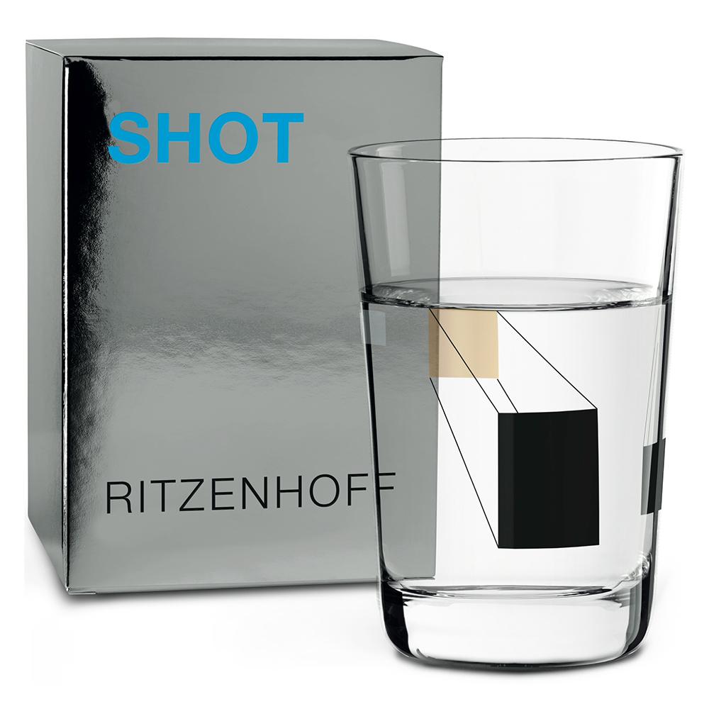 StudioNucleo_ritzenhoff_2_1000px