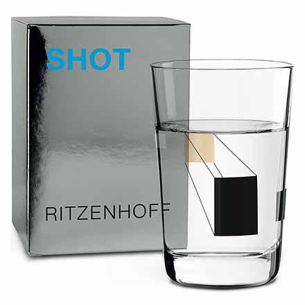 StudioNucleo_ritzenhoff_2_440px