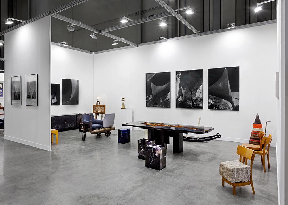 ammanngallery_MIART2018_exhibitionview1