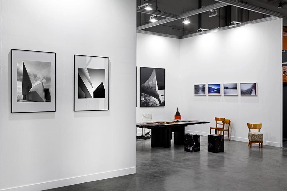 ammanngallery_MIART2018_exhibitionview2