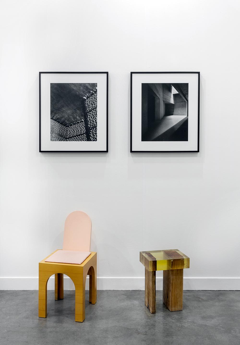 ammanngallery_MIART2018_exhibitionview3