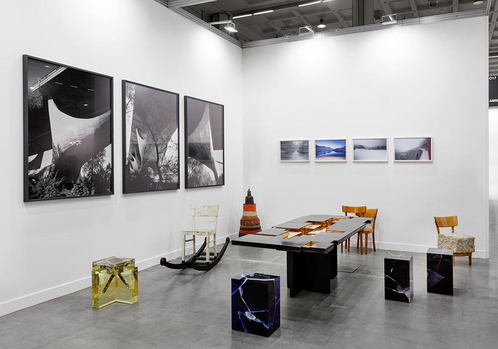 ammanngallery_MIART2018_exhibitionview4