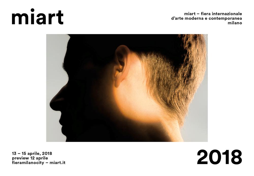 miart_2018