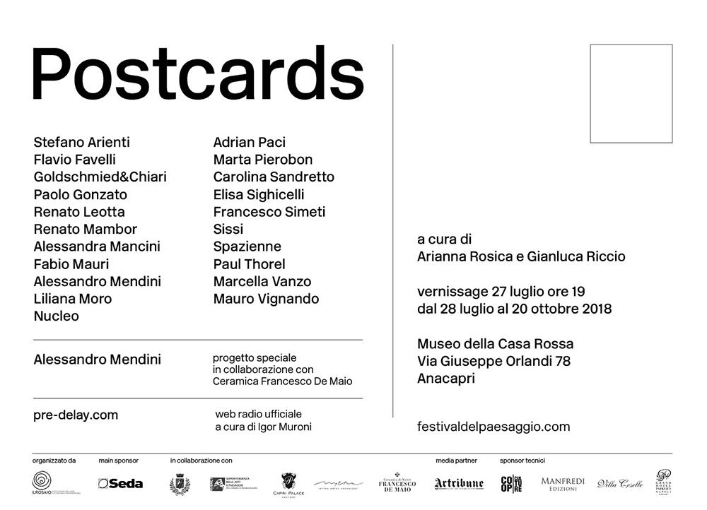 StudioNucleo_FdP_postcards_invito2a_1000px