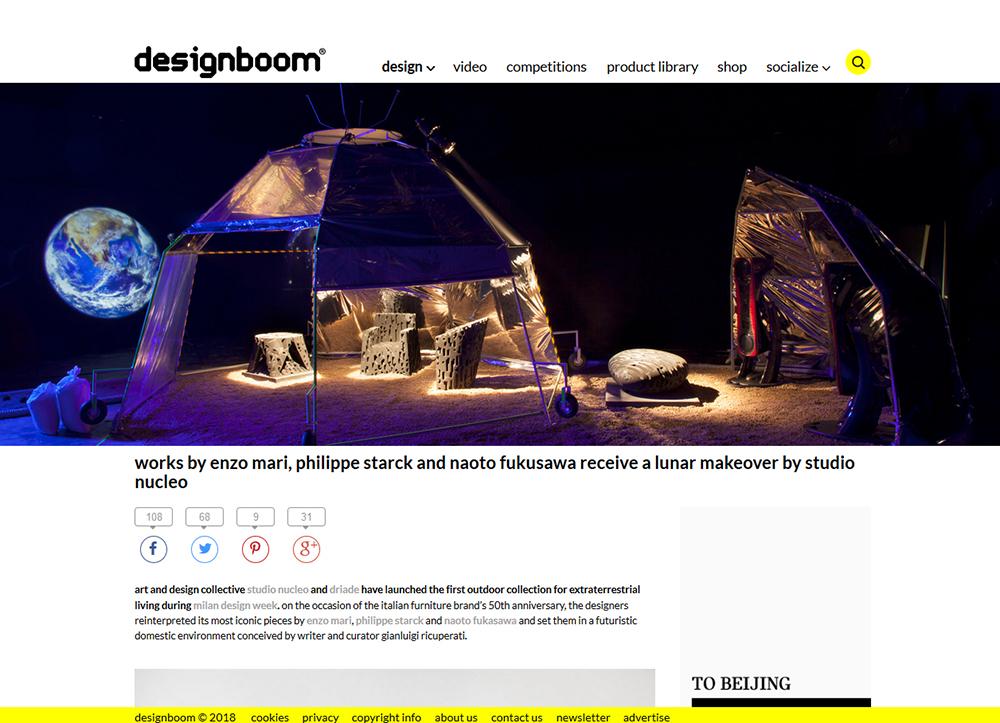 StudioNucleo_driade_moon_designboom_1