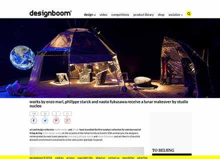 StudioNucleo_driade_moon_designboom_1_prev