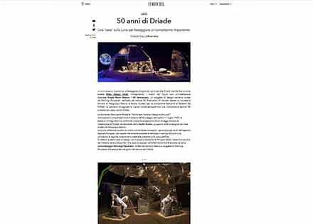 StudioNucleo_driade_moon_lofficiel_1_prev