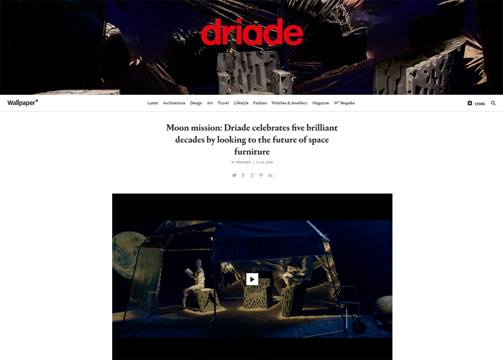 StudioNucleo_driade_moon_wallpaper_1