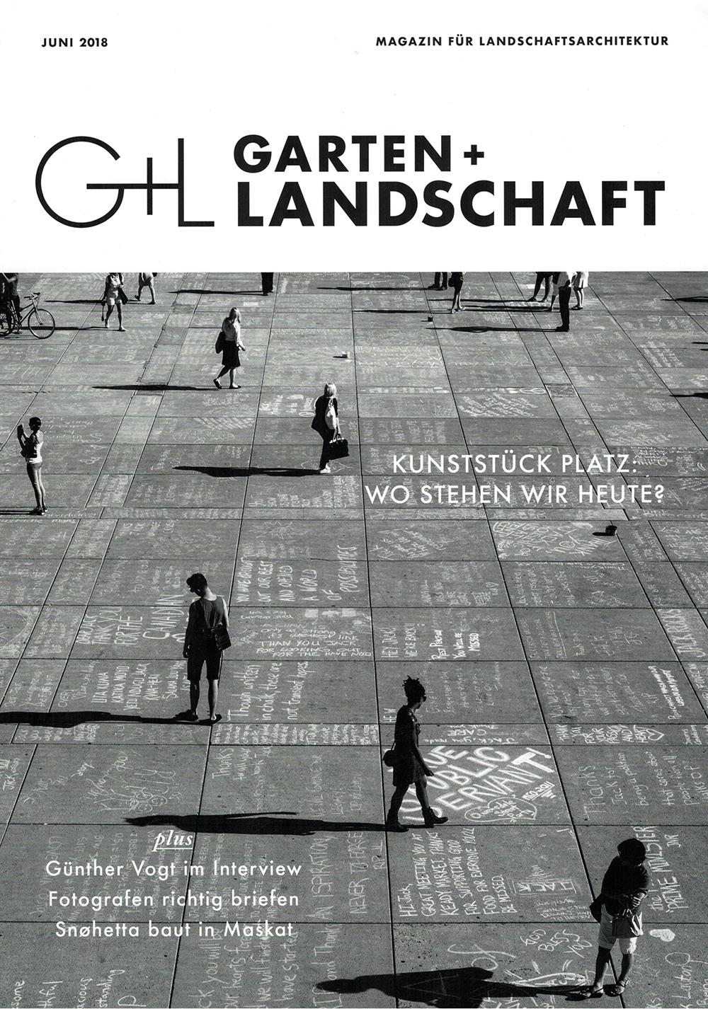 StudioNucleo_garten+landschaft_2018_cover+