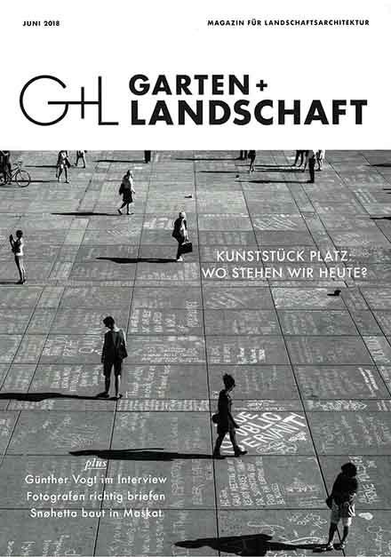StudioNucleo_garten+landschaft_2018_coverLow