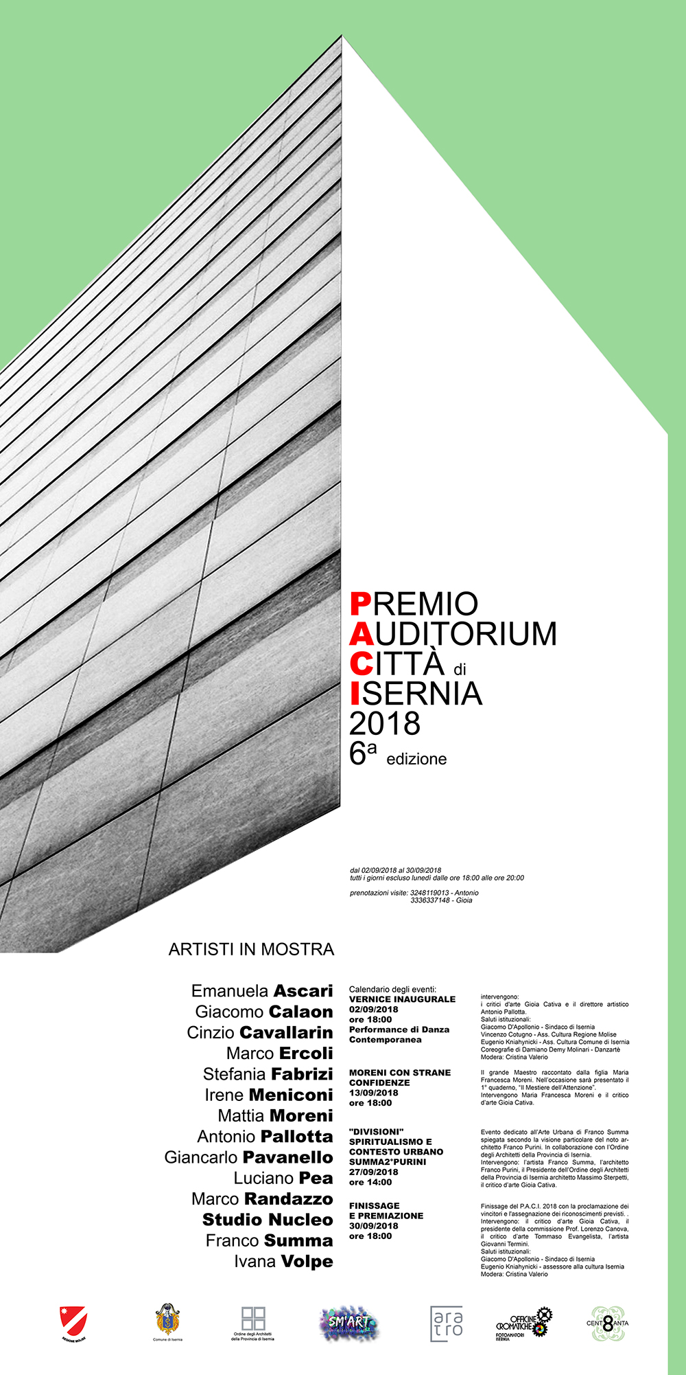 StudioNucleo_premio PACI2018_isernia_1000px