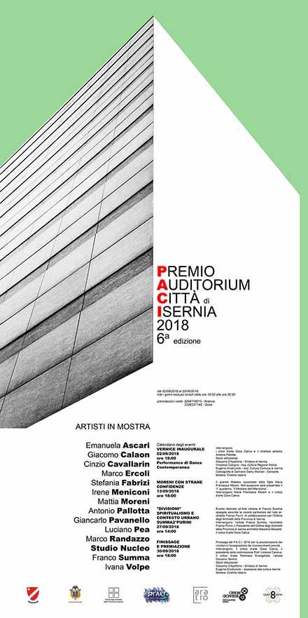 StudioNucleo_premio PACI2018_isernia_440px