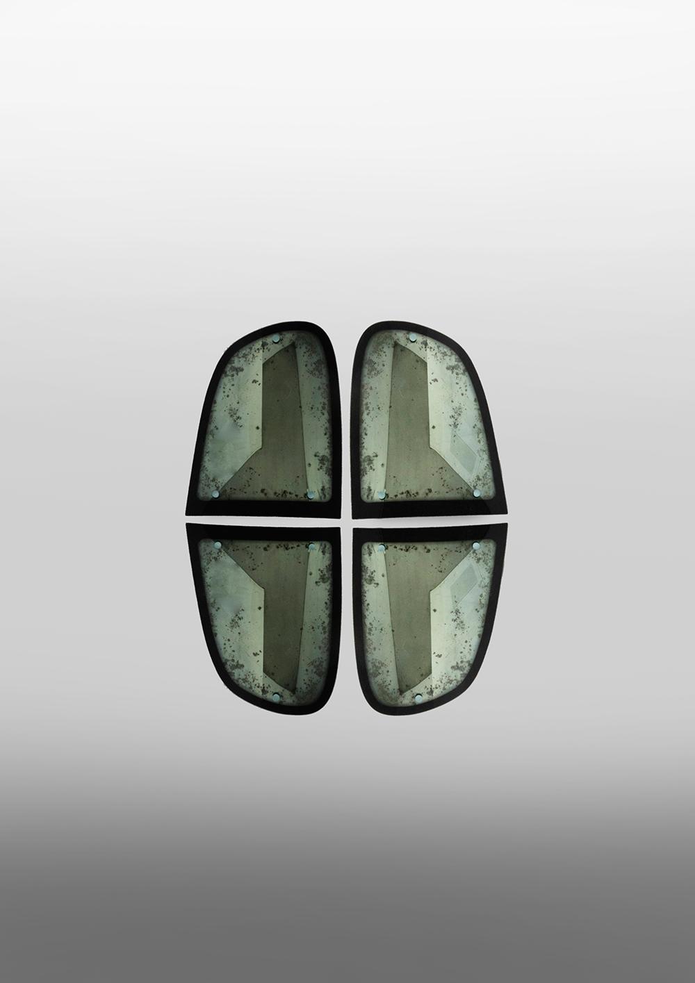 StudioNucleo_souvenir mirrors_composition_10