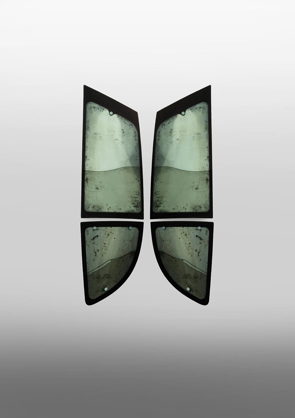 StudioNucleo_souvenir mirrors_composition_2
