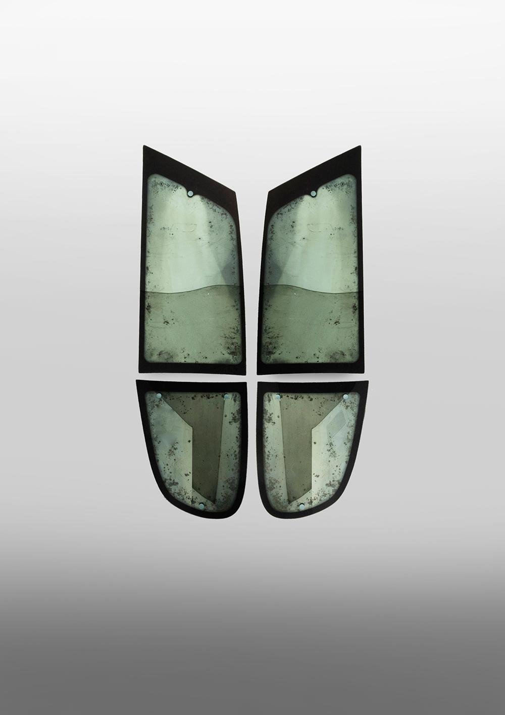 StudioNucleo_souvenir mirrors_composition_6