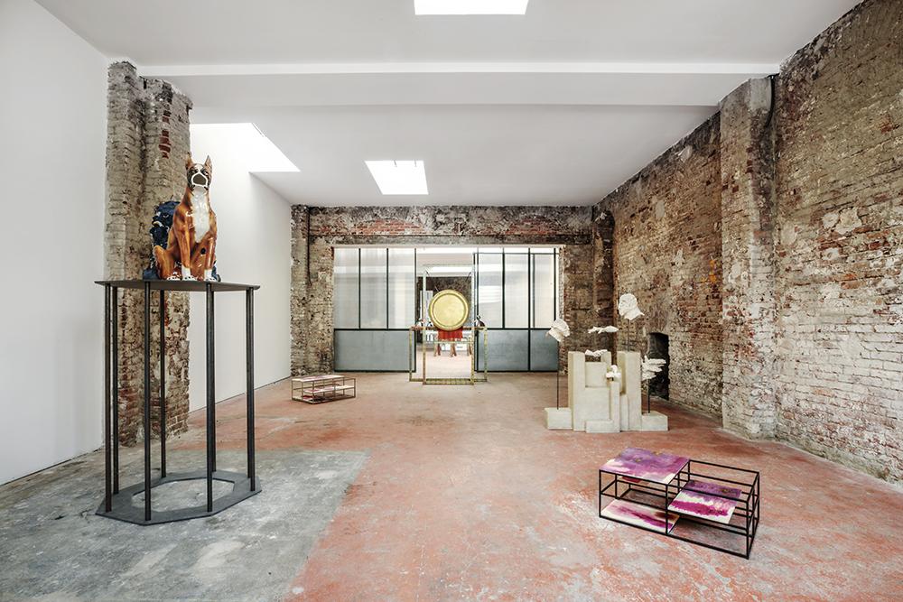 StudioNucleo_Innesti_exhibition_20-