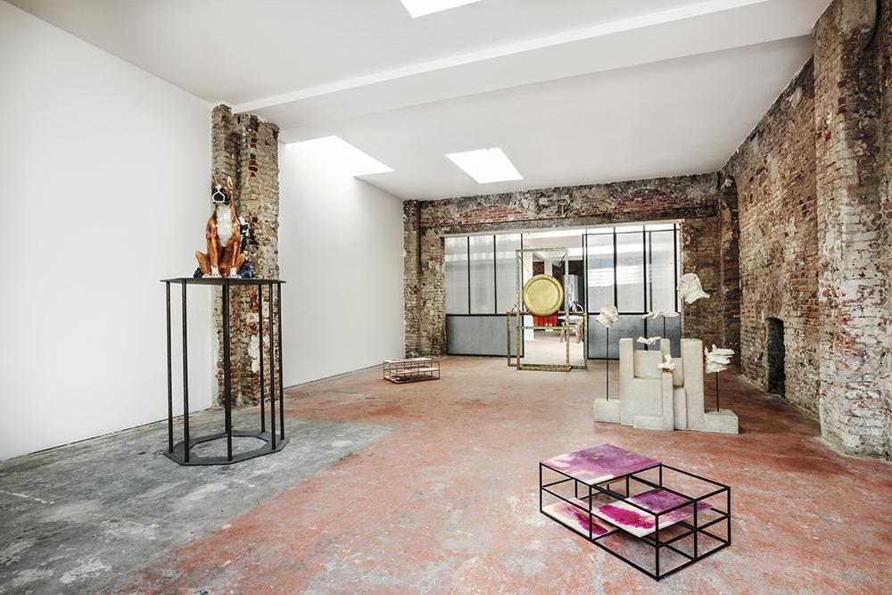 StudioNucleo_Innesti_exhibition_21-