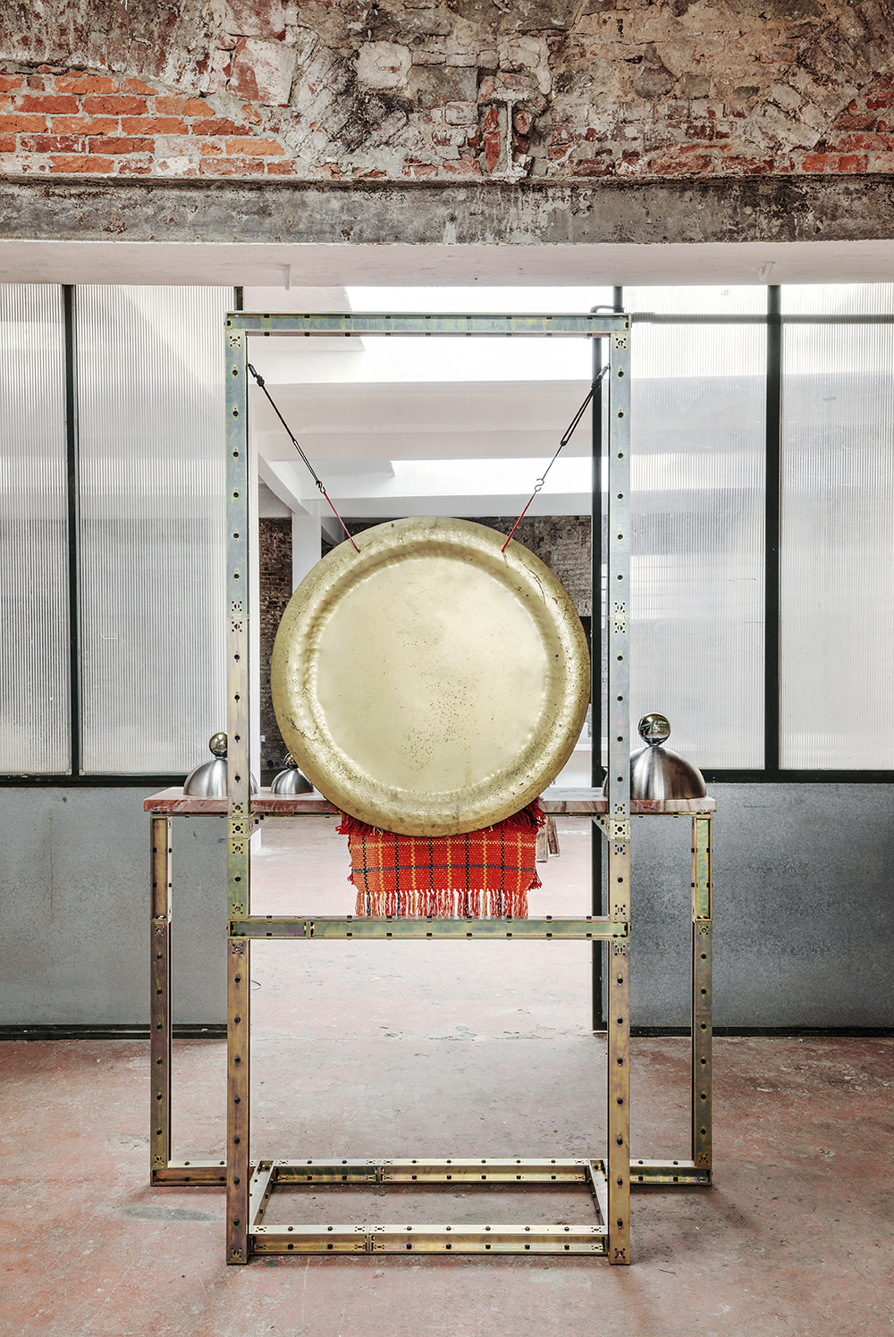 StudioNucleo_Innesti_exhibition_25-