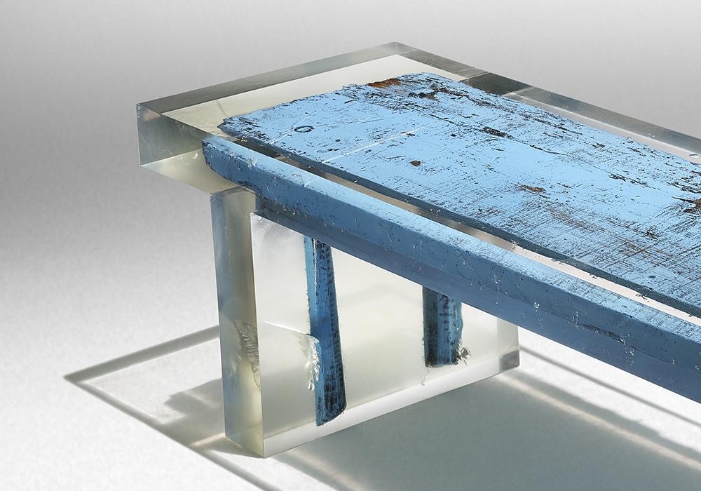 StudioNucleo_souvenir bench_13_1000px_macro1