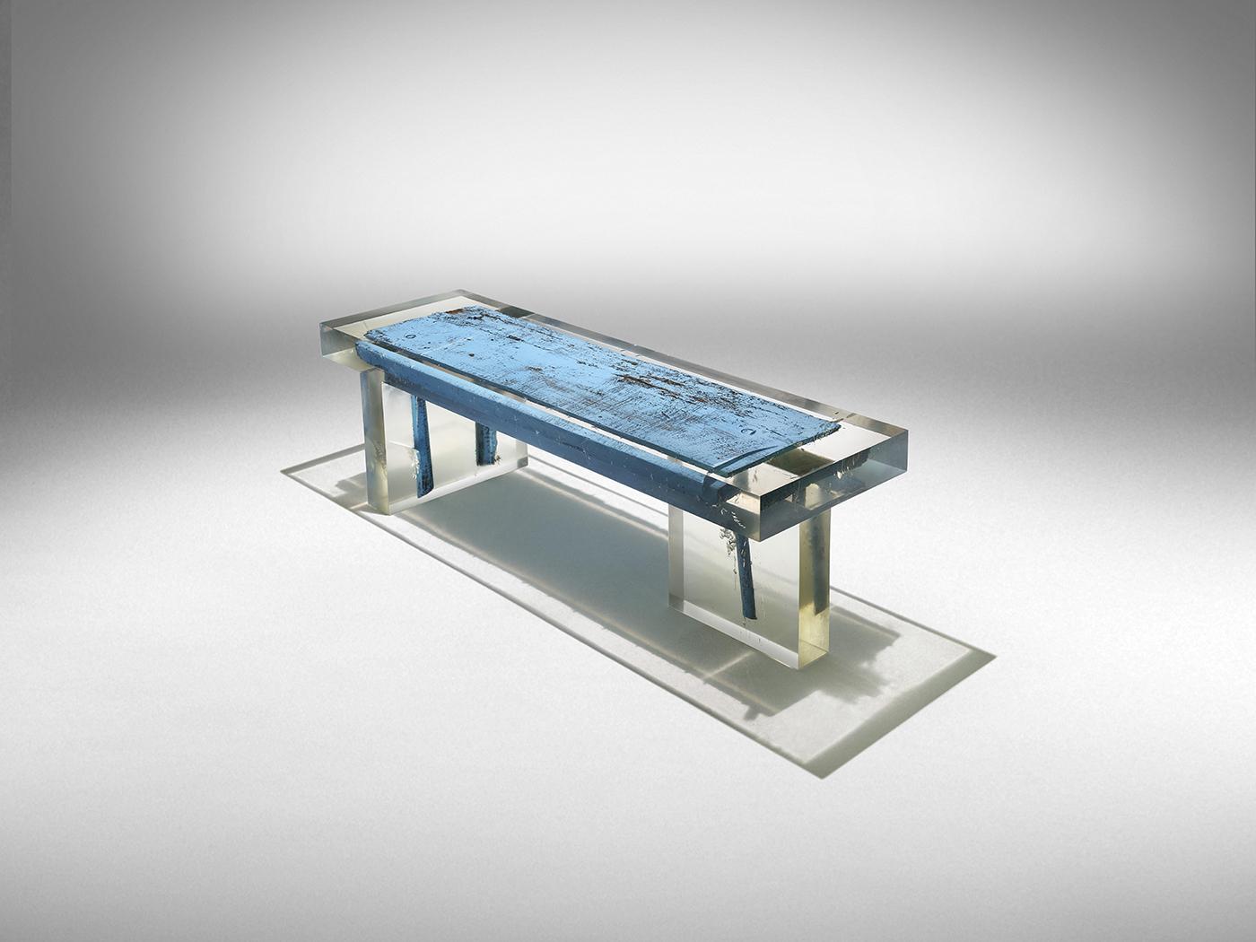 StudioNucleo_souvenir bench_13_1400px