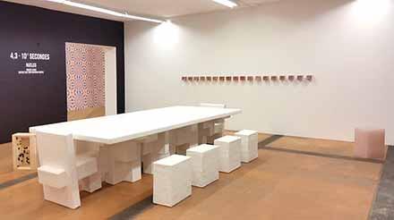 StudioNucleo_4,3-10.17 secondes_project space_centre d art contemporain_geneve_440px_9