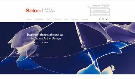 nucleo salon art_440px