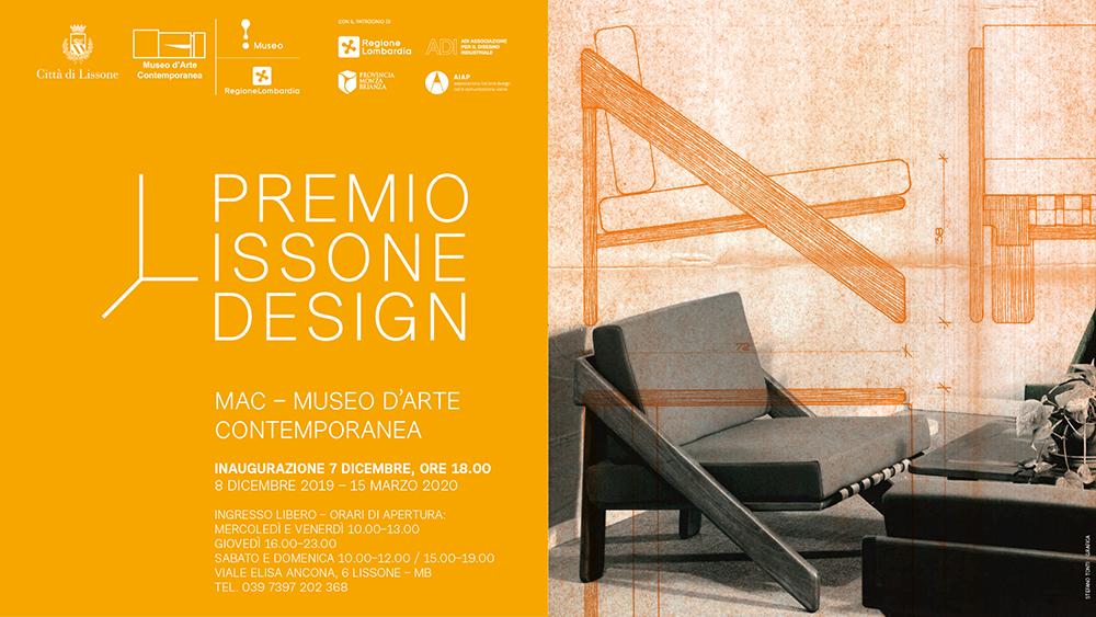StudioNucleo_invito Premio Lissone Design 2019_1000px